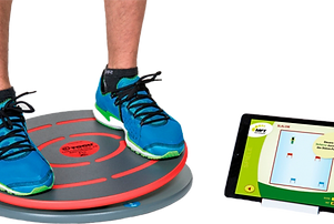 challengedisc_anw_2_web.png