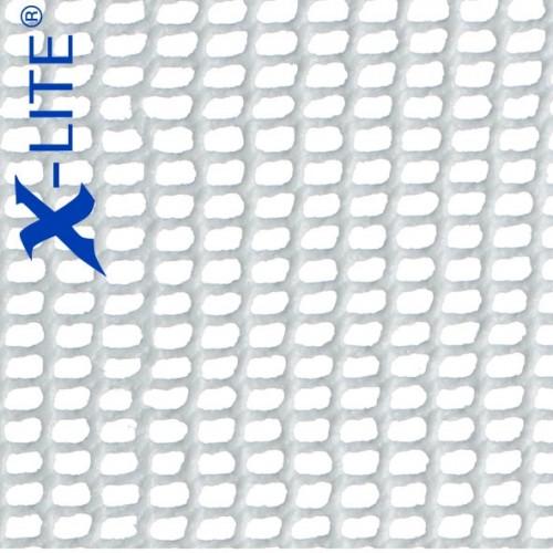 Termoplástico X-Lite Lámina