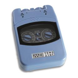 Estimulador eléctrico transcutáneo