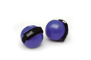 fitness_toning_ball-lila.jpg