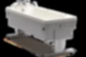 Tina para baño de cuerpo entero eléctrica TR1700 de venta en Bruce Médica