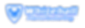 Elevador para tinas Hydrolift de Whitehall de venta en Bruce Médica