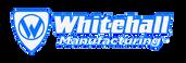 Accesorios para tinas Whitehall de venta en Bruce Médica