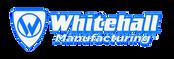 Equipos Whitehall de venta en Bruce Médica