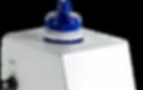 Calentador para botellas de gel marca Bordson de venta en Bruce Médica