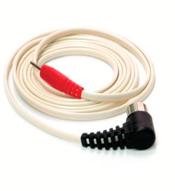 Cable sencillo para Sonicator Plus