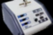 Mettler MTD4000_CMYK.png