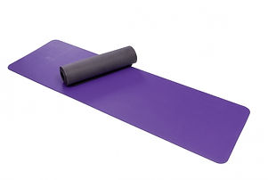 pilates 190 2.jpg