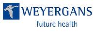 Encuentra los mejores equipos Weyergans de venta en Bruce Médica
