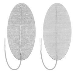 Electrodos Pals