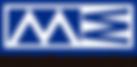 Electrodos Mettler de venta en Bruce Médica
