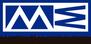 Mesas de tratamiento Mettler de venta en Bruce Médica