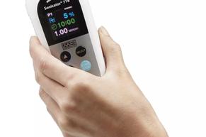 Equipos de ultrasonido portátil de venta en Bruce Médica