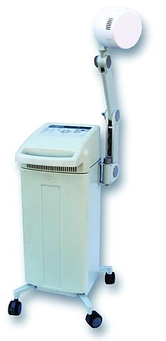 Diatermia Auto therm de Mettler de venta en Bruce Médica