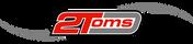 2Toms-logo.png