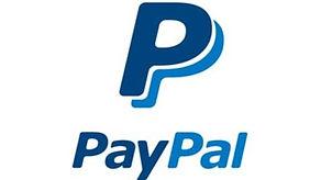 como-criar-sua-conta-no-paypal_766831.jp