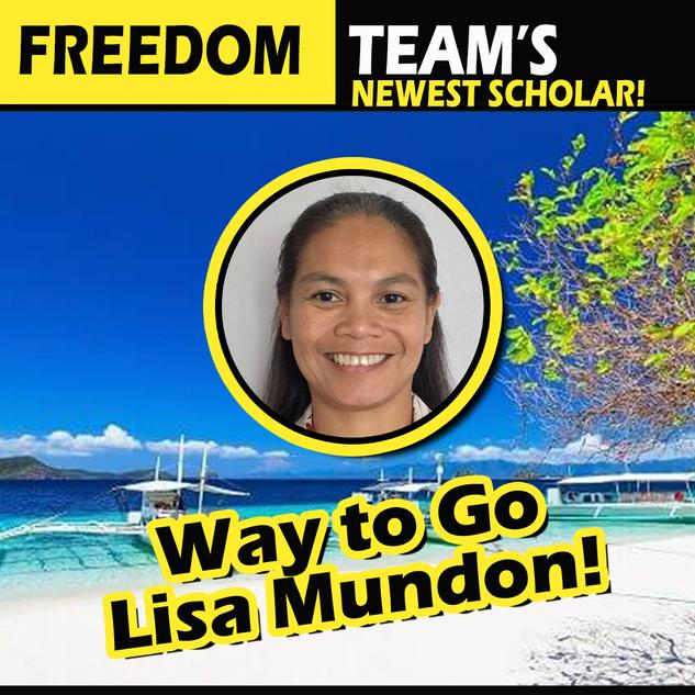 newest SCHOLAR Lisa Mundon.png
