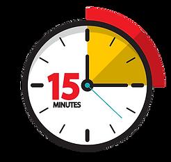 15 minute clock.png