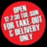 OpenTueThruSun.png