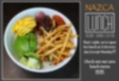 Lunch flyer.jpg