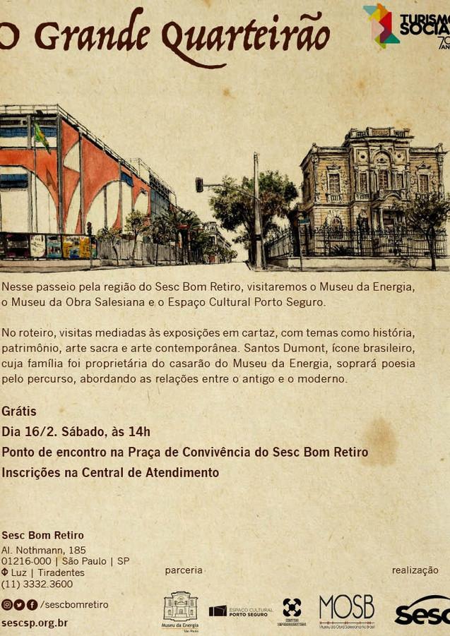 E-flyer_Grande_Quarteirão_editado.jpg