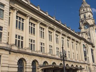 MOSB assina contrato com a Secretaria da Cultura
