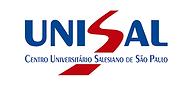 logo_unisal.png