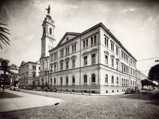 Salesianos em São Paulo: 135 anos de história