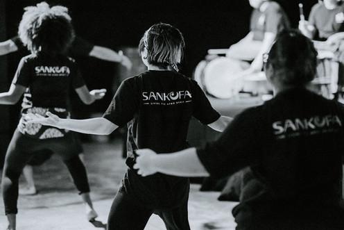 By Sankofa Singapore
