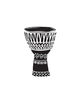 djembe (transparent background).png