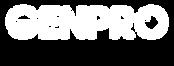 GENPRO-Research--logo.png