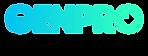 GENPRO-research-logo.png