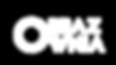 logo białe.png