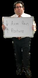 chiropractic taunton