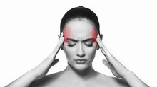 Can my headaches be corrected?