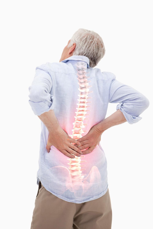 Osteopath Taunton