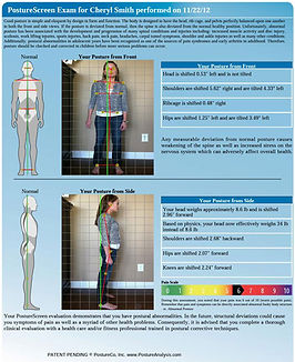 osteopath bridgwater