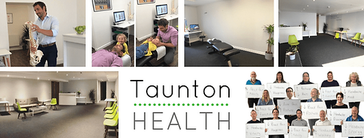 osteopath taunton.png