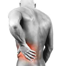 I've had back pain for years. Is it too late for me?