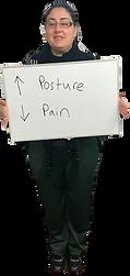 taunton chiropractor