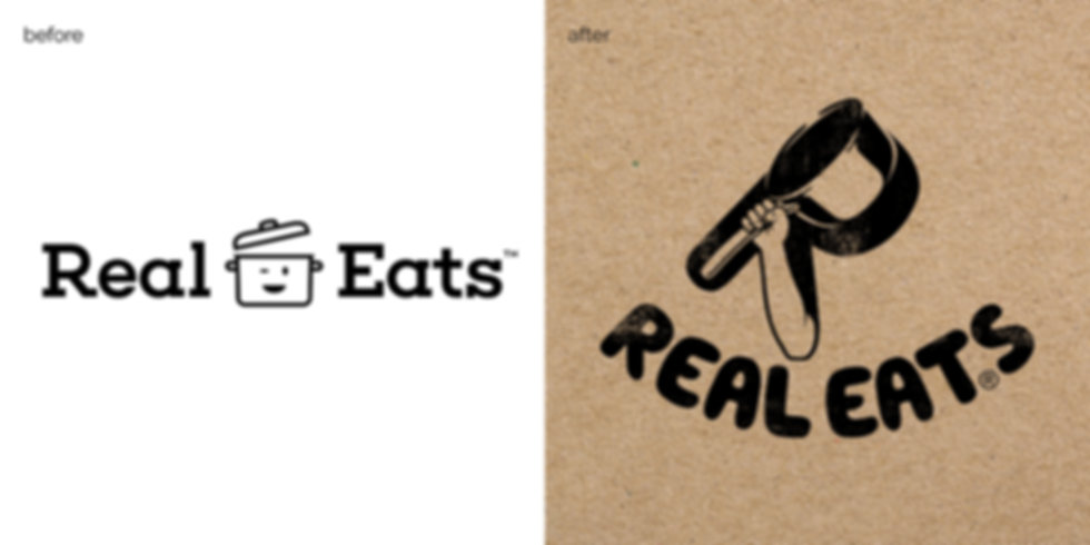 Real Eats work images MNv2-09.jpg