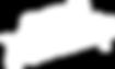 SoreThumbStudio Logo Dev MNv14-05.png