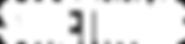 SoreThumbStudio Logo Dev MNv8-04.png