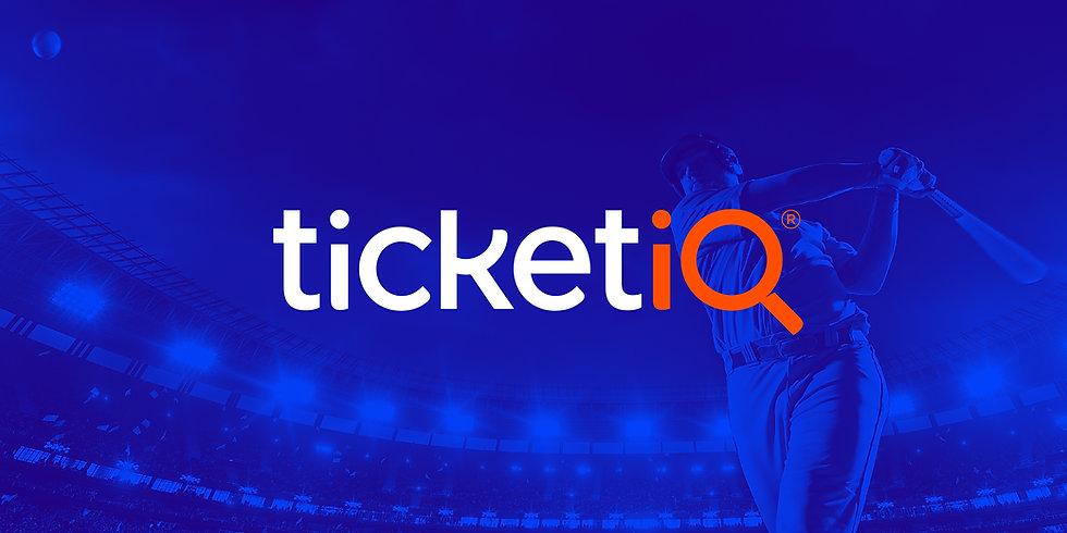 TicketIQ MNv1-12.jpg