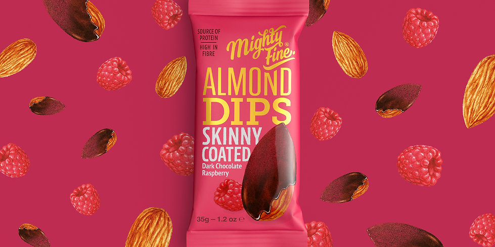 MF Almonds latest work images MNv4-03.jp