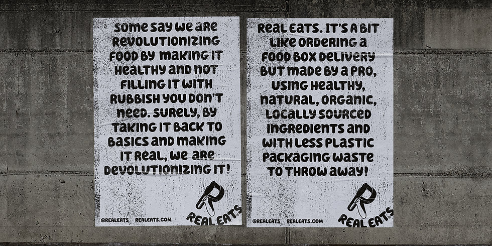 Real Eats work images MNv4-01.jpg