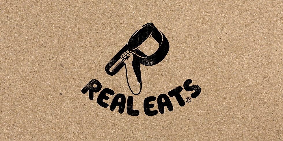 Real Eats work images MNv2-02.jpg