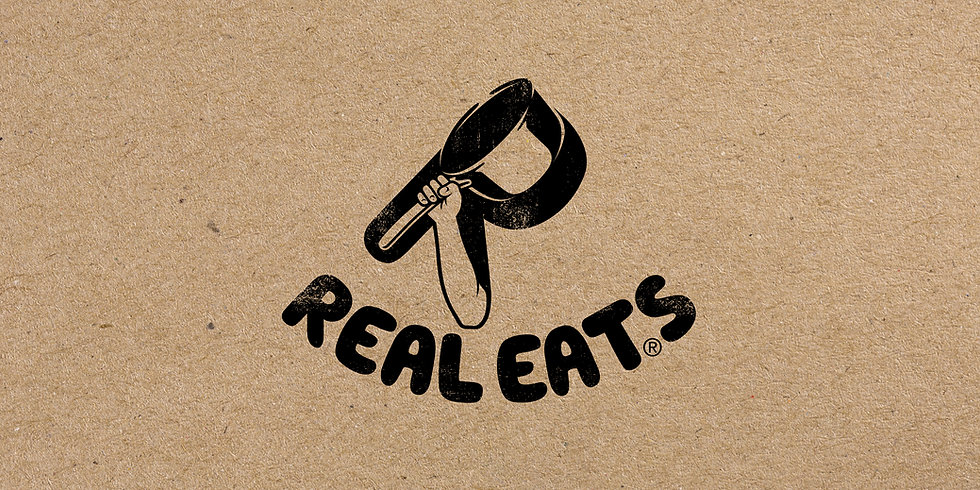 Real Eats work images MNv3-02.jpg
