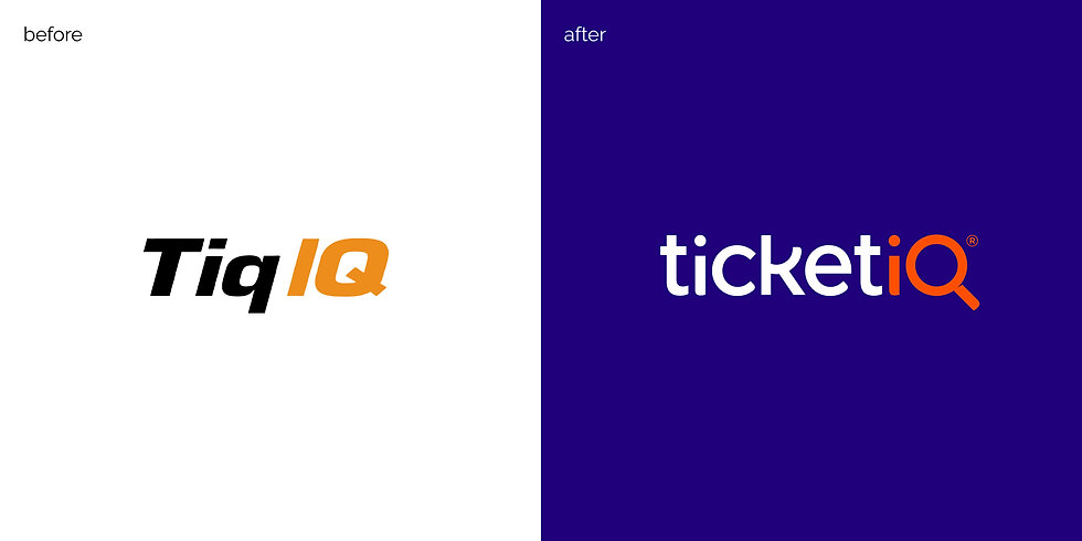 TicketIQ MNv1-09.jpg
