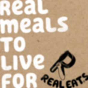 Real Eats work images MNv3-06.jpg